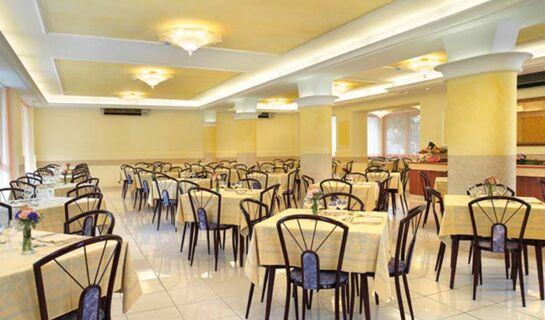 GRADO HOTEL Igea Marina (RN)