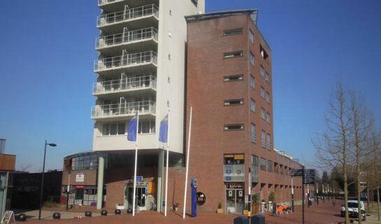 CITY HOTEL STADSKANAAL Stadskanaal