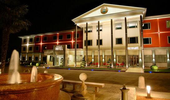 HOTEL POPPI Mira