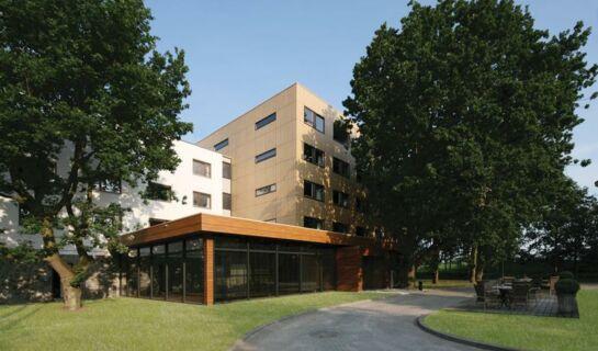 FLETCHER STADSPARK HOTEL BERGEN OP ZOOM Bergen op Zoom