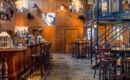 FLETCHER WELLNESS-HOTEL BRABANT-MILL Mill