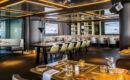 FLETCHER HOTEL-RESTAURANT ARION-VLISSINGEN Vlissingen