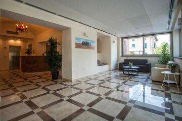 GRAND HOTEL IMPERO Castel del Piano (GR)