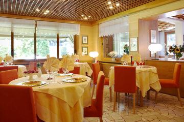 HOTEL MILANO Lanzo d'Intelvi
