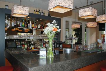 FLETCHER HOTEL-RESTAURANT APELDOORN Apeldoorn
