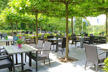 FLETCHER HOTEL-RESTAURANT SALLANDSE HEUVELRUG Rijssen