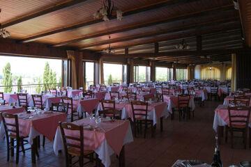 FATTORIA BELVEDERE Montecatini Val di Cecina