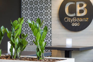 CITY2BEACH HOTEL Vlissingen