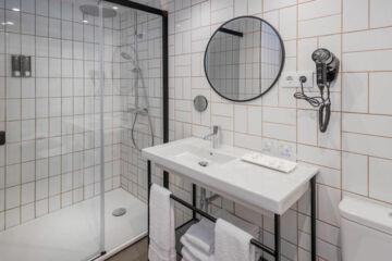 HOTEL GHT MIRATGE ONLY ADULTS ( + 16 ) Lloret de Mar