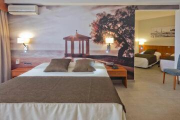 HOTEL GHT S'AGARO MAR S'Agaro