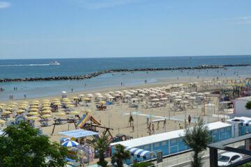 HOTEL PALOS Viserbella di Rimini (RN)