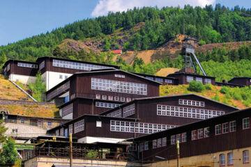 HARMONIE HOTEL RUST Braunlage