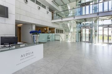 HOTEL ALDEIA DOS CAPUCHOS GOLF & SPA Caparica