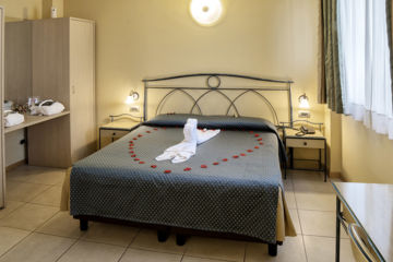 HOTEL LOVERE RESORT & SPA Lovere (BG)
