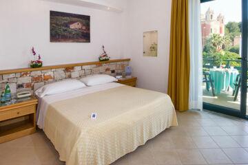 HOTEL TERMINAL Santa Maria di Leuca (LE)