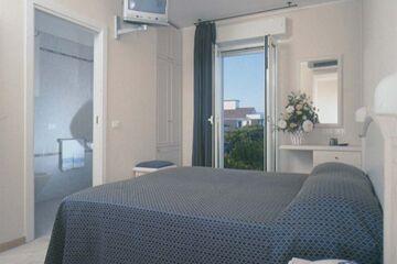 VILLA MARE HOTEL Riccione (RN)