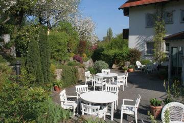HOTEL LANDGASTHOF ALTES KURHAUS Lisberg