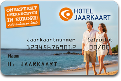 %color_start%KOOP HIER UW HOTEL JAARKAART 2019/2020%color_end%