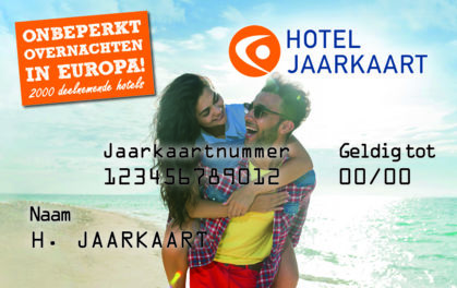 %color_start%KOOP HIER UW HOTEL JAARKAART 2020/2021%color_end%